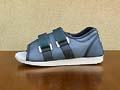 Darco Med OP-Schuhe