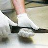 Schnittschutz Handschuhe