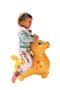 Cavallo Rody Springpferd