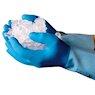 Handschuhe gegen Kälte