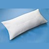 Schlafkissen, antibakteriell und Bezug