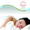 Energon Protect, Bettlaken und kipfkissenbezüge