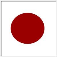 Dycem, rutschfeste Unterlage, rund, 19 cm rot