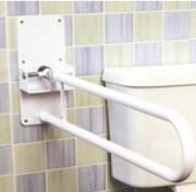 """Toilettenstützgriff """"Devon"""", 75 cm lang"""