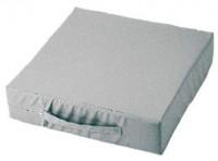 Sitzkissen, Viskoelastisch Pharma Form 45 x 50 x 7 cm