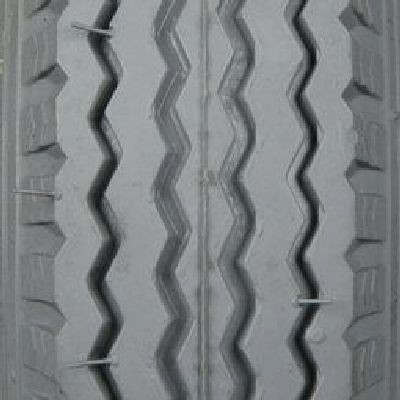 "Elektro Rollstuhl Decke, 2.80""/2.50"" - 4"", C-178, schwarz"