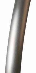 24 Zoll Greifring, Titanium, 6 Laschen