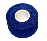 Sport Tape, 2,5 cm x 10 m, blau