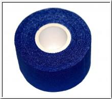 Sport Tape, 3,75 cm x 10 m, blau, Karton mit 12 Rollen