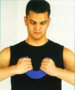 Flexi Stäbe, für Trainings und Reha Maßnahmen
