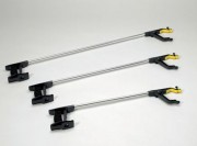 Greifzange Handi-Reacher 89 cm