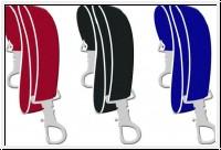 Krückenband, in 3 Farben