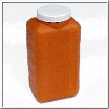 Urin Sammelgefäß