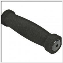 Schaumstoff Griff für 22 mm Rohr