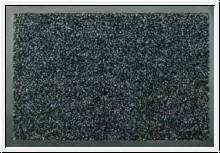 Brandschutz Sauberlaufmatte, Profi 90 x 60 cm