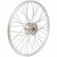 22 Zoll Rollstuhlrad für Trommelbremse
