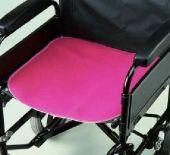 Inkontinenzauflage Rollstuhl, klein