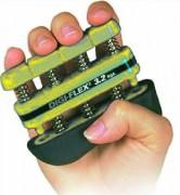 Digi-Flex Handtrainer, gelb 0,68 Kg