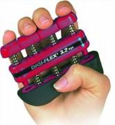 Digi-Flex Handtrainer, rot 1,36 Kg