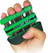Digi-Flex Handtrainer, grün 2,26 Kg