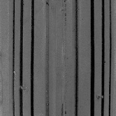 Elektro Rollstuhl Decke, schwarz, 2.50 Zoll - 3.00 Zoll