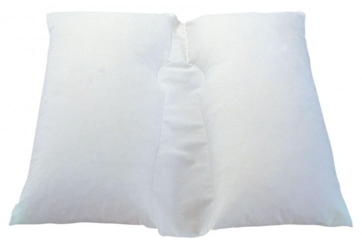 Gesäßkissen zur Dekubitusprohylaxe, 60 x 65 cm
