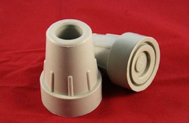 Krückengummi 18 mm, Gehhilfengummi