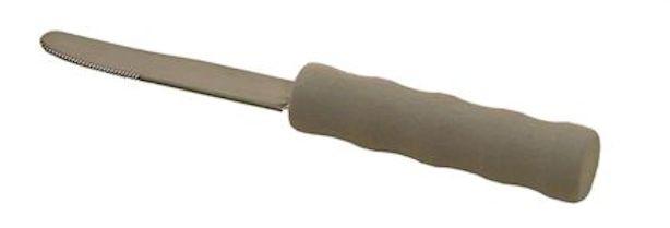 Messer, 30 bis 40 Gramm