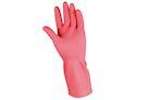 Haushalt Handschuhe