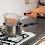 Küche und  Haushalt