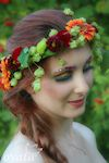 Aloe Vera, Pflegeserie von Nature's Secrets