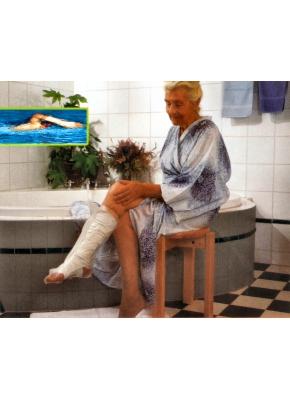 Aqua protect, Unterschenkel für Kinder