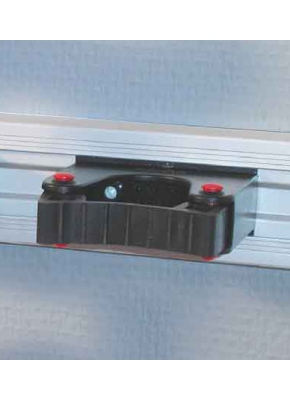 Toolflex Halter, Größe: 15 - 20 mm